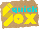 QuickSox