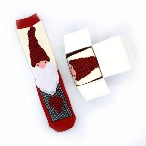 термо чорапи