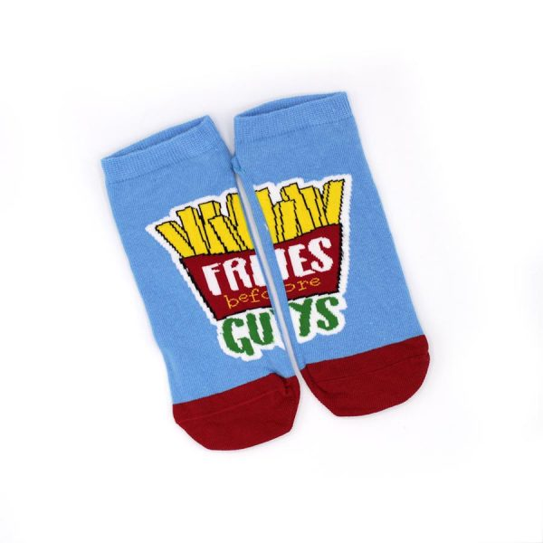 кратки чорапи