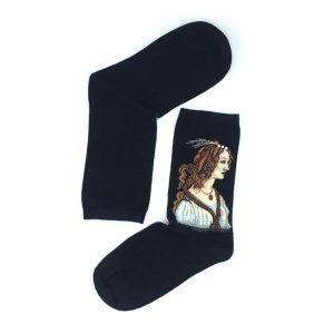 quicksox чорапи